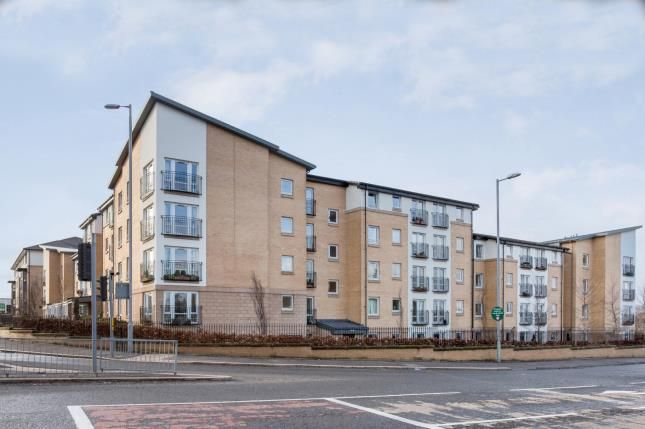 Thumbnail Property for sale in Hilltree Court, 96 Fenwick Road, Giffnock, East Renfrewshire