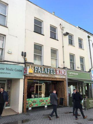 Thumbnail Restaurant/cafe to let in High Street, Cheltenham