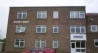 Serviced office to let in Bonville Road, Brislington, Bristol