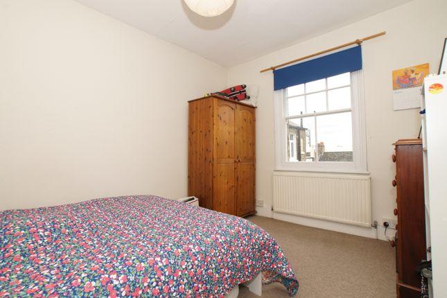 Bedroom 2 of Queenstown Road, Battersea SW8