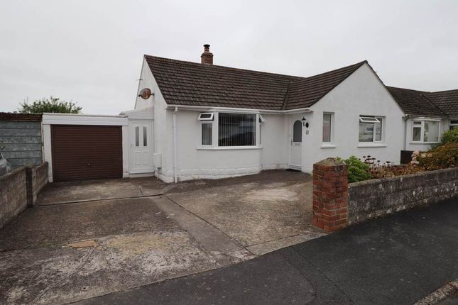 Thumbnail Property for sale in The Brittons, Braunton