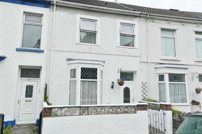 3 bedroom terraced house for sale 45576320 primelocation. Black Bedroom Furniture Sets. Home Design Ideas