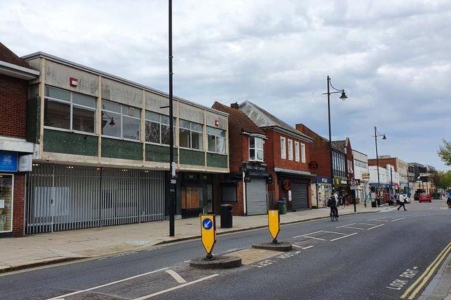 Thumbnail Retail premises to let in West Street, Fareham