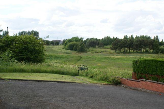 Dsc02257 of 5 Dykes Way, Gateshead, Tyne And Wear NE10