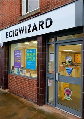 Thumbnail Retail premises to let in High Street, Bromsgrove, Worcestershire