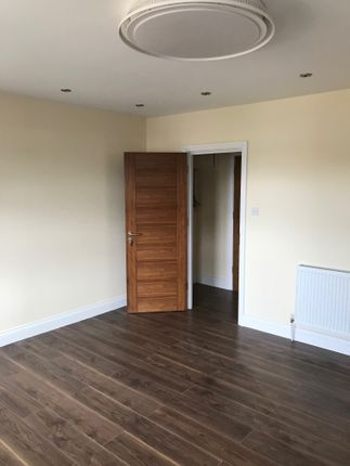 Thumbnail Flat to rent in South Road, Southall