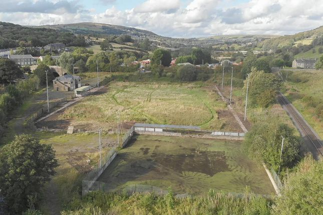Thumbnail Property for sale in Blackburn Road, Edenfield, Rossendale