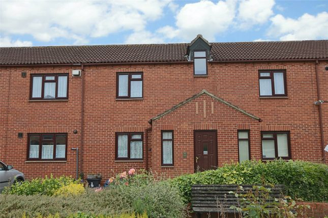 Picture No. 03 of Hawthorne Court, Hawthorn Avenue, Hull, East Yorkshire HU3