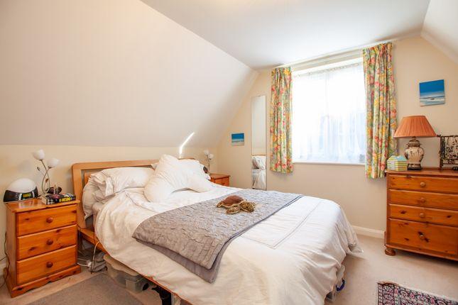Bedroom 1A of Oakley Road, Caversham, Reading RG4