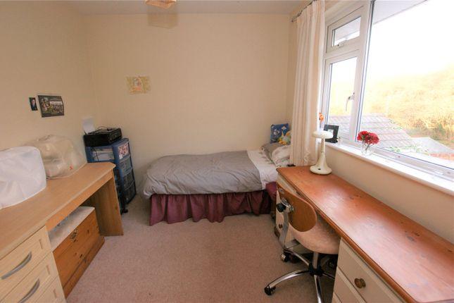 Bedroom 3 of Phelipps Road, Corfe Mullen, Wimborne, Dorset BH21