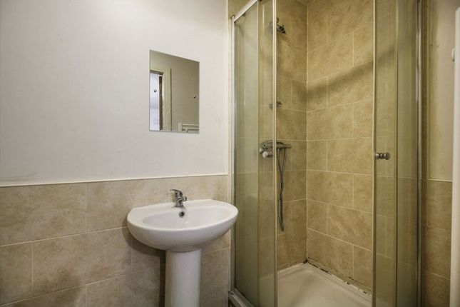 Property for sale in Nether Hall Road, Doncaster