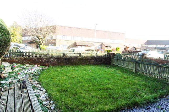 Photo 19 of Swallow Way, Duffryn, Newport NP10
