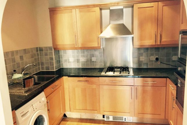 Thumbnail Terraced house to rent in Ratcliffe Court, Great Dover Street, London