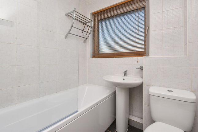 Family Bathroom of Deacon Close, Oakwood, Derby DE21
