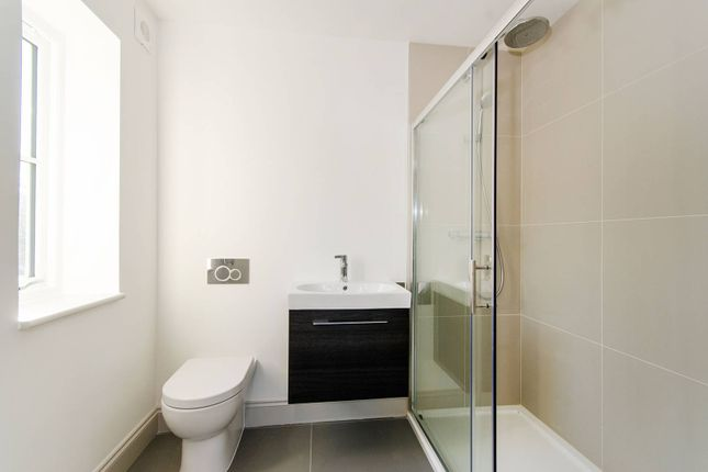 Thumbnail Property for sale in Lambourne Place, Ickenham