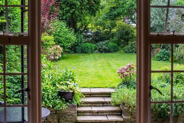 Photo 9 of Cornwood Close, Hampstead Garden Suburb, London N2