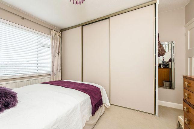 Bedroom 2 of Redfern Avenue, Whitton, Hounslow TW4