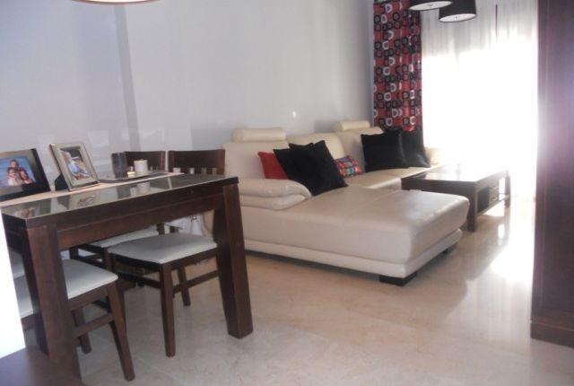 Lounge of Spain, Málaga, Mijas, Riviera Del Sol