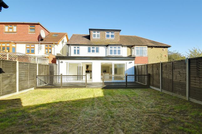Property For Sale In Cockfosters
