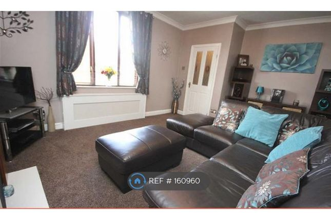 3 bed semi-detached house to rent in Whalley Avenue, Littleborough OL15