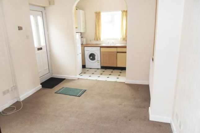 Thumbnail Property to rent in Winfield Street, Dunstable