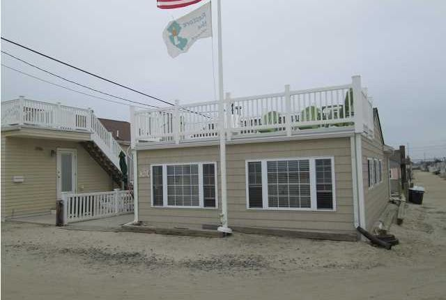 Property for sale in Lavallette, New Jersey, United States Of America