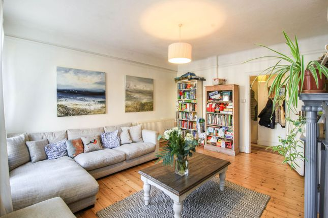 4 bed flat for sale in Brixton Hill, Brixton SW2