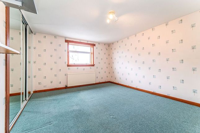 Bedroom 3 of Crown Square, Kingskettle, Cupar, Fife KY15