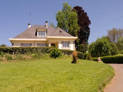 6 bed property for sale in Lassay-Les-Chateaux, Mayenne, France