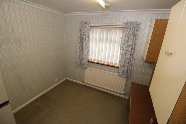 Bedroom Three of Annandale Road, Hull, East Yorkshire HU9