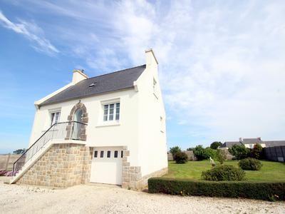 3 bed property for sale in Plougasnou, Côtes-D'armor, France