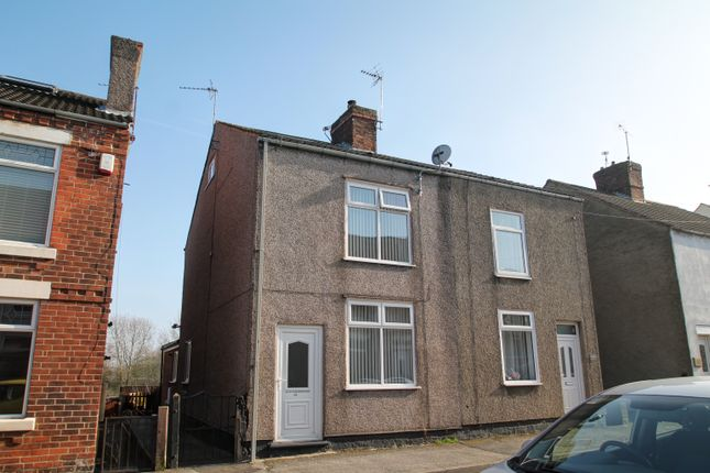 Homes for Sale in New Street, Morton, Alfreton DE55 - Buy