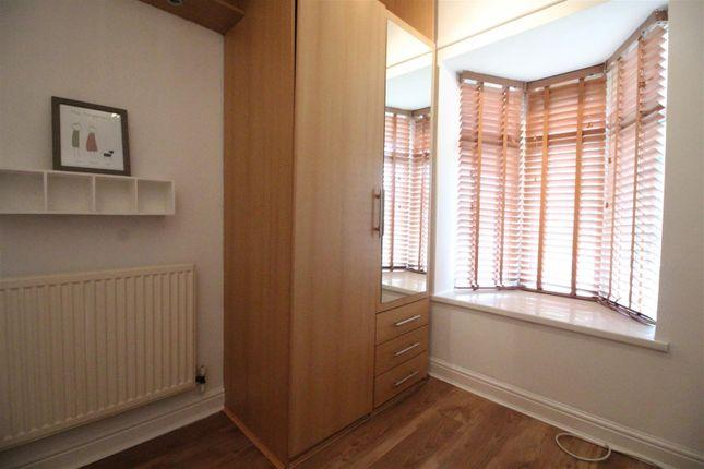 Bedroom 3 of Priory Road, Hull HU5