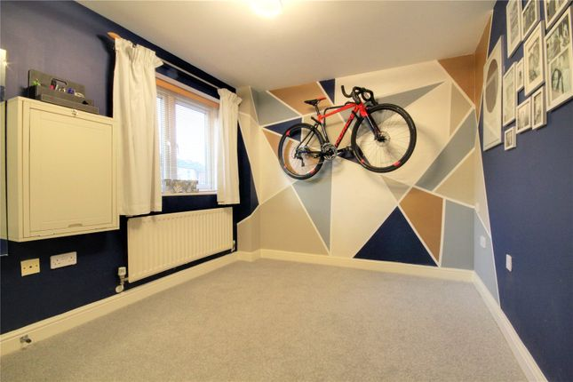 Picture No. 16 of Platinum Apartments, Silver Street, Reading, Berkshire RG1