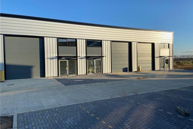 Photo 13 of Heron Court, Eagle Business Park, Harrier Way, Yaxley, Peterborough, Cambridgeshire PE7