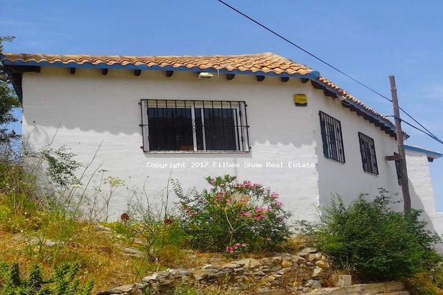 Tallante, 30396 Cartagena, Spain