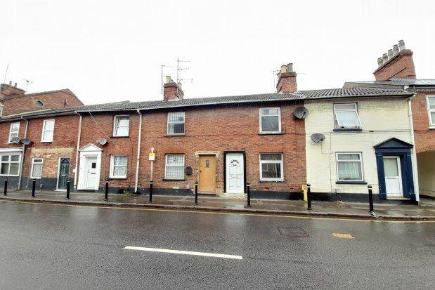 Thumbnail Property to rent in Hockliffe Street, Leighton Buzzard
