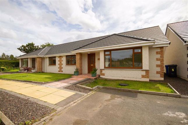 Hair Court, Horncliffe, Berwick-Upon-Tweed TD15