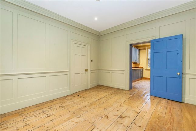 Thumbnail Property to rent in Hanbury Street, Spitalfields, London