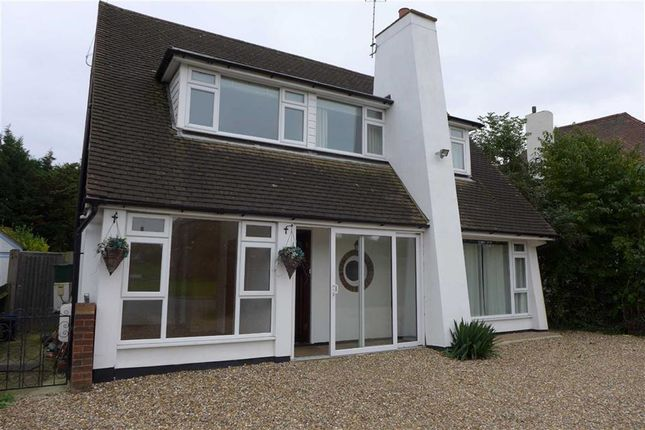 Thumbnail Detached house to rent in Thorney Lane North, Iver, Buckinghamshire