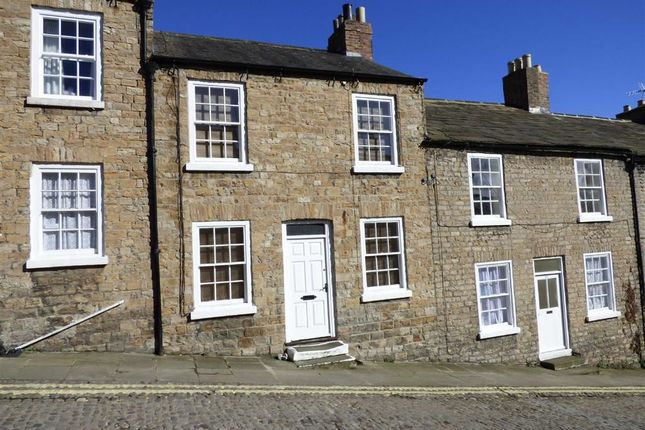 Thumbnail Cottage for sale in Bargate, Richmond