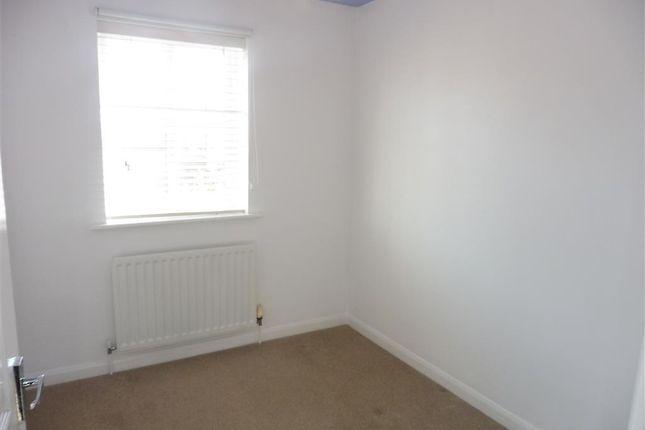 Bedroom 3 of Elveroakes Way, Wyke Regis, Weymouth DT4
