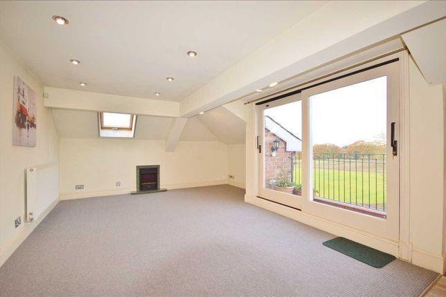Living Area of The Heskin, Runshaw Hall, Runshaw Hall Lane, Euxton, Chorley PR7