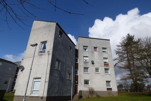 Dochart Terrace, Dundee DD2