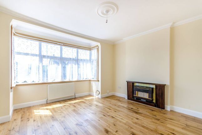 Thumbnail Flat to rent in Westfield Road, Beckenham