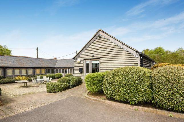 Thumbnail Office for sale in Drayton House Court, Drayton St. Leonard