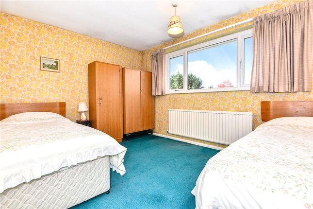 Bedroom 1 of Poplars Grove, Maidenhead, Berkshire SL6