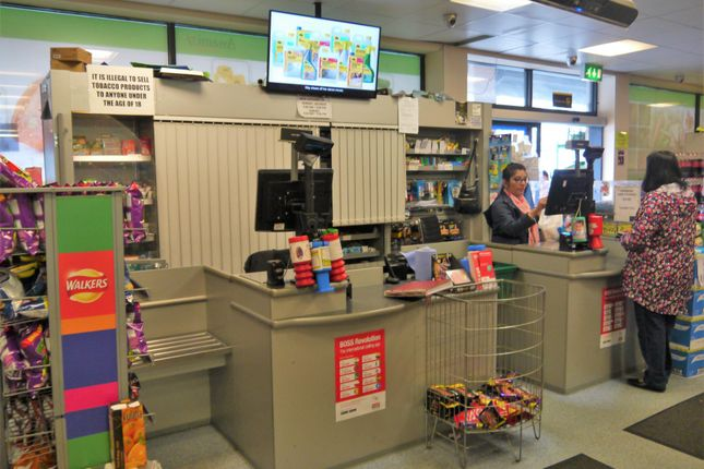 Thumbnail Retail premises for sale in Off License & Convenience BD3, West Yorkshire