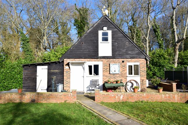 Homes For Sale In Robertsbridge Buy Property In Robertsbridge