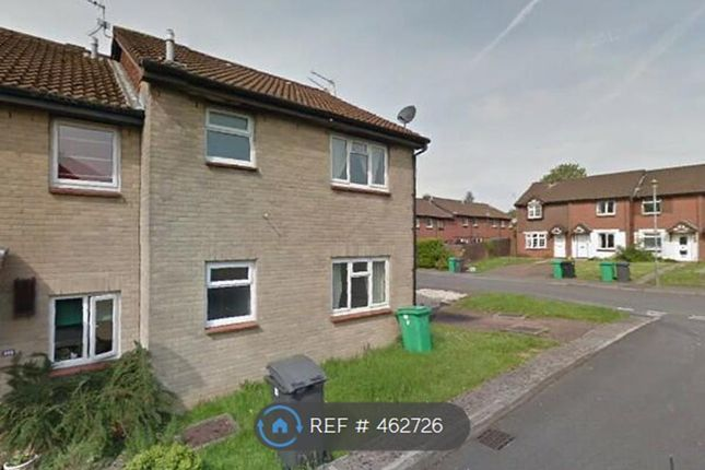 Thumbnail End terrace house to rent in Lyric Way, Thornhill, Cardiff